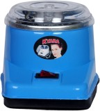 JSR Oil and Wax Heater (Blue)