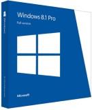 Microsoft FQC-06987 Windows 8.1 Pro 64 b...