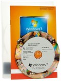 Windows 7 Professional (OEI) 64-bit (64 ...