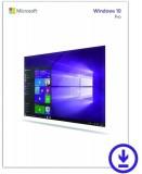 Microsoft FQC-08789 Windows 10 Pro fpp 3...