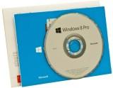 Microsoft Windows 8 / 8.1 Professional O...