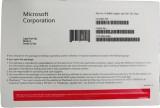Microsoft FQC-08929 Windows 10 Pro 64 bi...