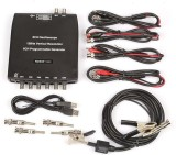 Hantek Hantek 1008C PC USB 8CH Automotiv...