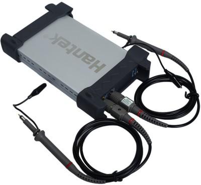 Hantek 6022BE Handheld Oscilloscope