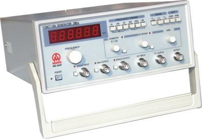 Mars SDS1022DL Digital Oscilloscope