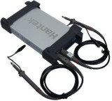Hantek 6022BE PC USB Based 2 Channels 20...