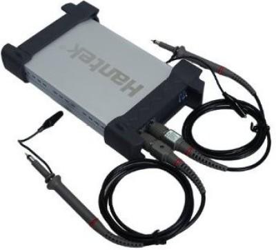 Hantek 6022BE PC USB Based 2 Channels 20MHz 48MSa/s Computer Based Oscilloscope