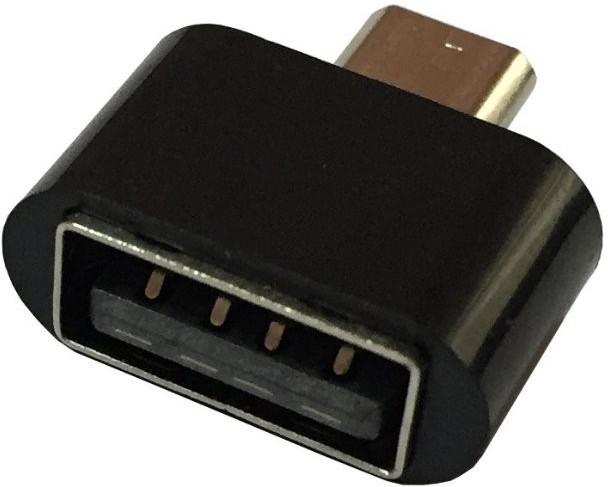 Shree Vallabh USB OTG Adapter