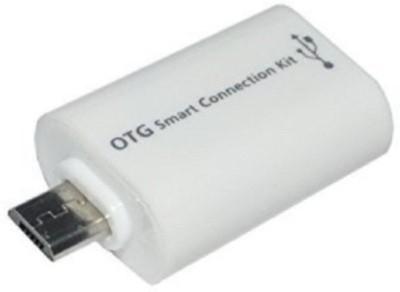 KARP Micro USB OTG Adapter