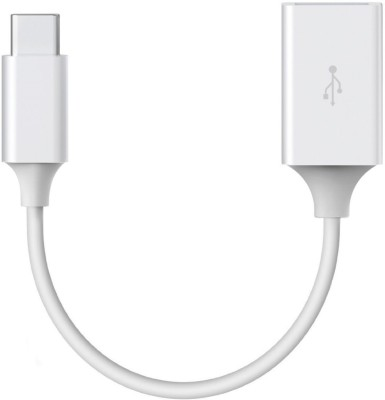Mobilife USB Type C OTG Adapter