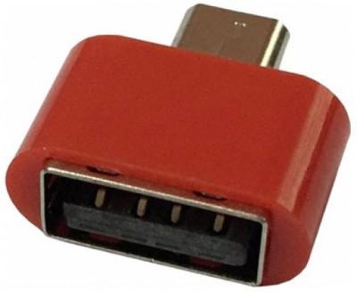 KPLUS USB, Micro USB OTG Adapter