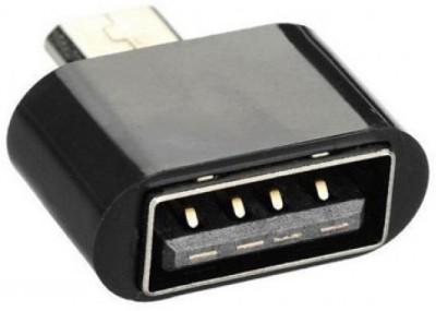 Drylanders USB OTG Adapter