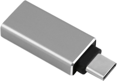 Lexel USB Type C OTG Adapter