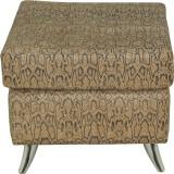 Furnitech Engineered Wood Standard Ottom...