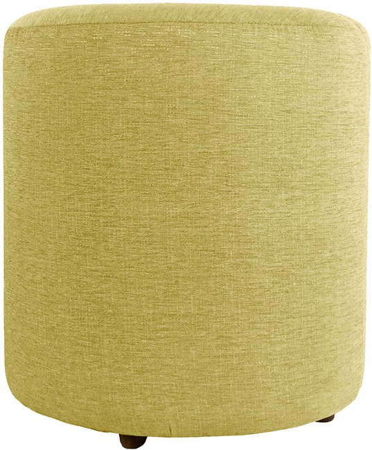 View Sethu Furniture Solid Wood Standard Ottoman(Finish Color - Cream) Furniture (Sethu Furniture)