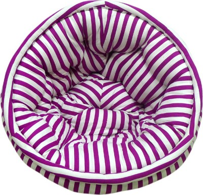 REME Small Lounger Bean Bag  With Foam Filling