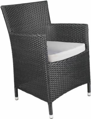 Ventura Metal Outdoor Chair