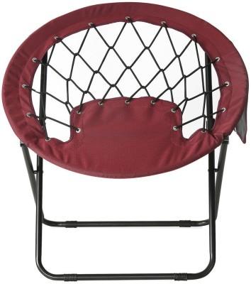 @home by Nilkamal Fancy Metal Outdoor Chair