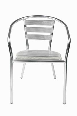 Ventura Metal Cafeteria Chair