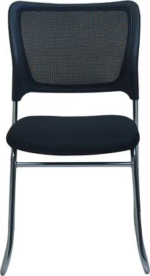 Nilkamal Metal Outdoor Chair