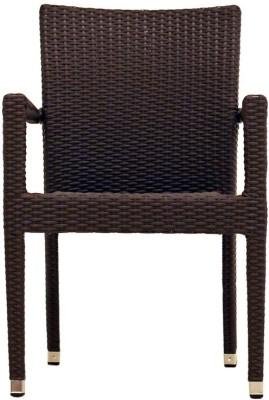 Studio F Arden Synthetic Fiber Outdoor Chair