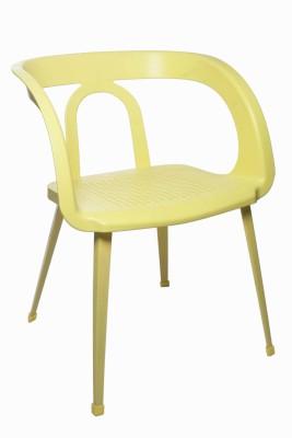 Ventura Plastic Cafeteria Chair