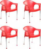 Cello Furniture Plastic Cafeteria Chair ...