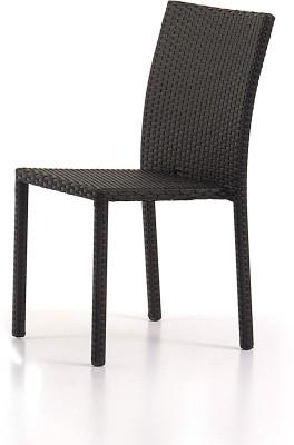 Studio F Sunshine Synthetic Fiber Outdoor Chair