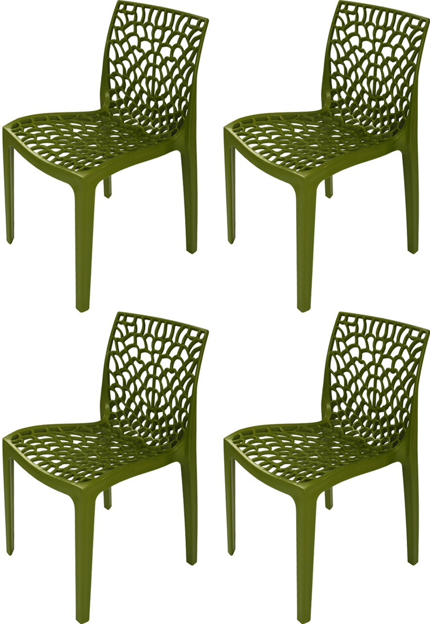 Supreme Furniture Plastic Chairs The Best Plastic 2017