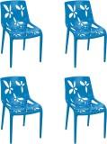Cello Furniture Plastic Cafeteria Chair ...