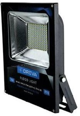 Oreva Flood Light Outdoor Lamp