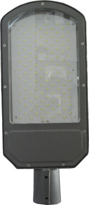 voltech engineerings Floor Light Outdoor Lamp