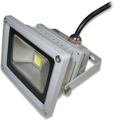 EGK Flood Light Outdoor Lamp