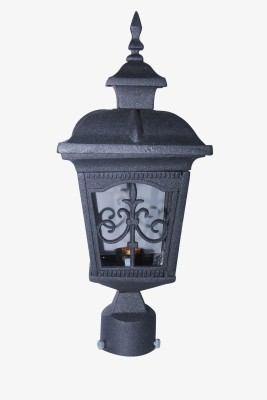 Hitech Lights Gate Light Outdoor Lamp