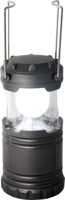 ShoppingFeast Lantern Outdoor Lamp