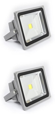 Best Deal Flood Light Outdoor Lamp