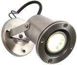 looklite Floor Light Outdoor Lamp