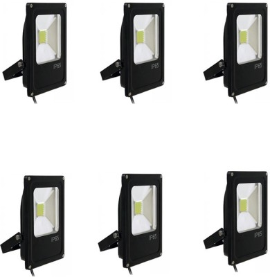 Otexlite Flood Light Outdoor Lamp