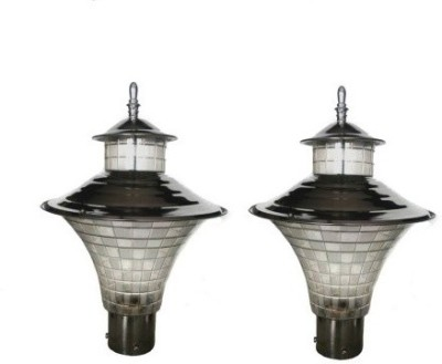 illuminous Gate Light Outdoor Lamp