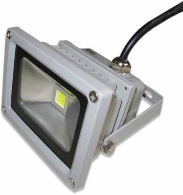 AI AI 10W FLOOD LIGHT BLUE Table Lamp