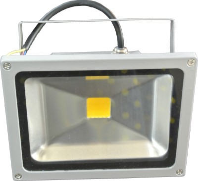 Voltech Engineerings Flood Light Night Lamp