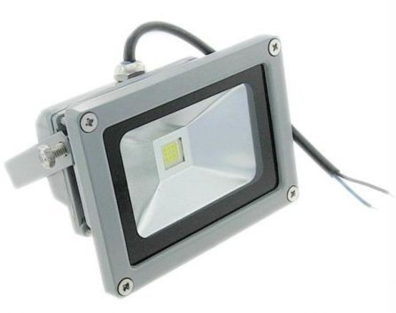 Zuden Flood Light Outdoor Lamp