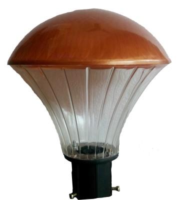 Micron 901copper Night Lamp