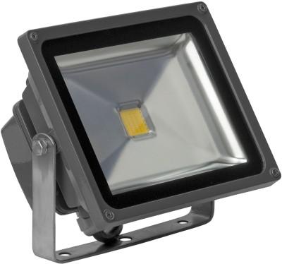 Best Deal Flood Light Outdoor Lamp