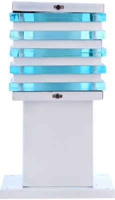 Micron Icecube White Night Lamp