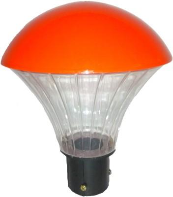 Micron 901 Orange Gate Night Lamp