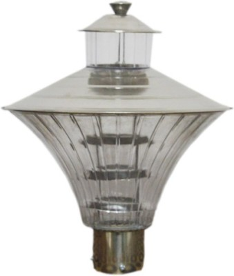 balaji Gate Light Outdoor Lamp