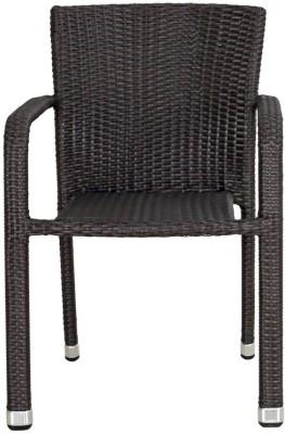 Studio F Jasmine Synthetic Fiber Outdoor Chair