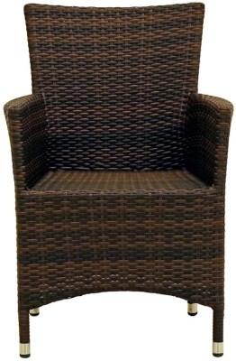 Studio F Opal Synthetic Fiber Outdoor Chair
