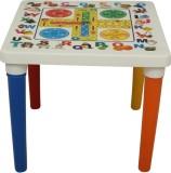 Supreme Bubble Plastic Outdoor Table (Fi...